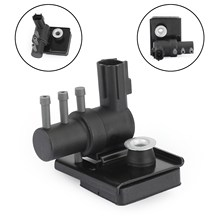 Fits Turbo-Boost-Solenoid Car-Accessories Auto-Parts Diesel Ford Powerstroke Areyourshop