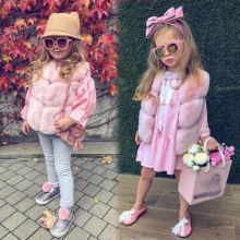 Коллекция года, осенне-зимний жилет для девочек однотонный теплый детский жилет Детская верхняя одежда утепленная одежда для девочек, жилет