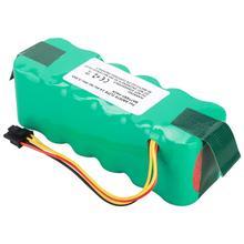 Mirror Panda-X500x580/ecovacs Robotic Vacuum-Cleaner Cr120/dibea for Kitfort KT504 Haier