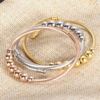 Bracelets Bangles Jewelry