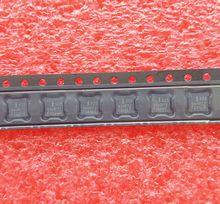 Carregador usb ic chip, para macbook pro a1278 a1342 u7000, modelo i6259 i625