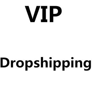 Fast Shipping VIP Link for Pilate Bar Resistance Band Yoga Pilates Stick Home Yoga Exercise Fitness Bar Dropshipping Customers