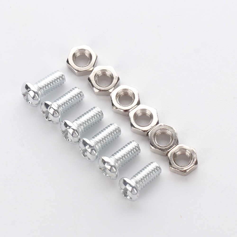 Motor DC 775 soporte de acero 795 Base de Motor galvanoplastia Base de montaje fijo máquina herramienta de soporte de asiento herramientas eléctricas