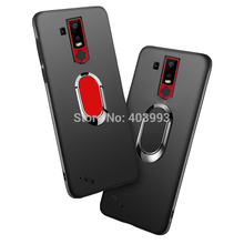For Ulefone Armor X5 Soft Case For Ulefone Armor X3 Cover Fi