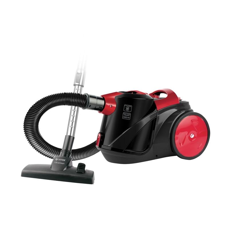 8127 Vacuum Cleaner VITEK