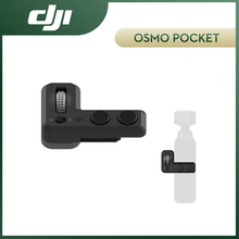 Pocket-Controller Dji Osmo Quick-Change Wheel for Precise Gimbal-Modes 100%Brand-New