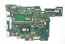 Laptop płyta główna do Acer P449 P449-M TMP449-M płyta główna z i5-8250U CPU 4GB RAM 100 test OK tanie tanio Yealanno CN (pochodzenie) Przemysłowe akcesoria komputerowe