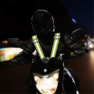 Мотоциклетная Светоотражающая Детская куртка мужской жилет для honda cg 125 forza 125 hornet фара cb 650r torneo st 1300 аксессуары