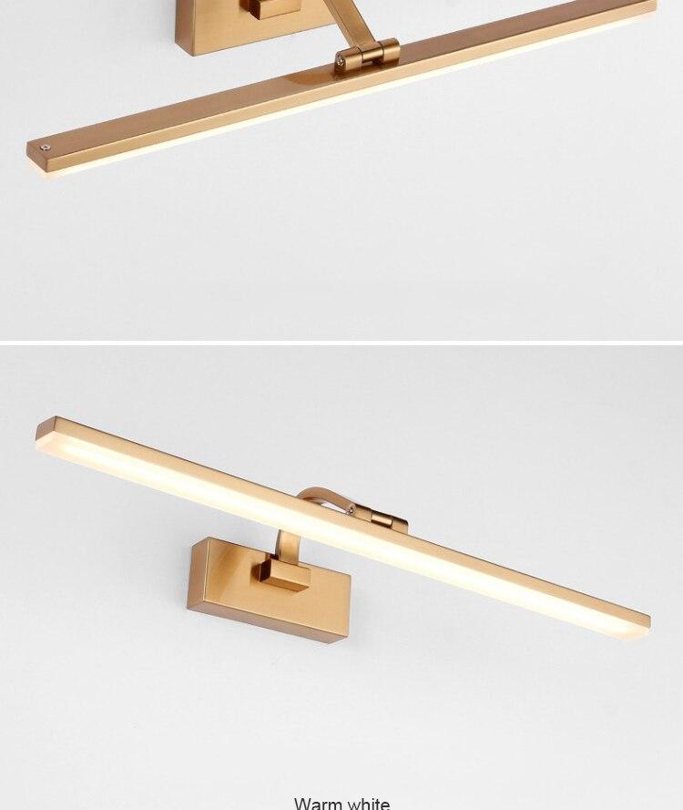 FireShot-Capture-512---欧式新款镜前灯led卫生间镜柜灯简约化妆灯镜灯防水浴室洗手间灯-淘宝网_---https___item.taobao.com_item_04