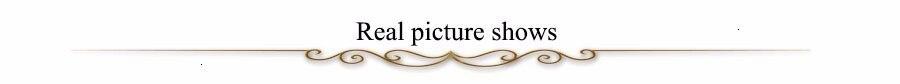Квадратный медальон с ароматом Ожерелье Магнитная ароматерапия из нержавеющей стали эфирное масло диффузор духи медальон кулон ювелирные изделия