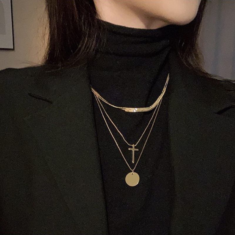 gold liangshizi gold