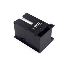 Резервуар для чернил C13S210057 SC13MB для принтера Epson SureColor T3180 T5180 T3160 T5160