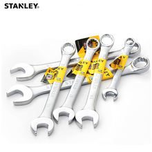 Стэнли (1 вещь) Основные универсальный гаечный ключ 6 маленького