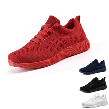 forudesigns animal dog cat print 2018 spring and summer designer sneakers women shoes lace up casual air mesh female shoes woman New Black no stock 2020 Spring and summer Designer Wedges Red Black Platform Sneakers Women Shoes Casual Air Mesh Female Shoes