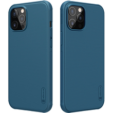 Frosted-Shield Hard-Back-Cover Mobile-Phone-Shell Max-Case NILLKIN Mini-Cover Matte