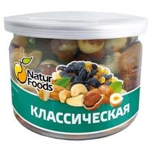 Смесь NaturFoods «Классическая», 130г