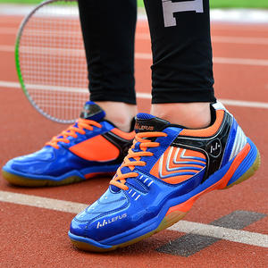 SBadminton-Shoes Tabl...