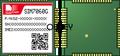 SIMcom SIM7060G NB IoT & GNSS Modul NBIOT + GPS modul  100% marke neue original auf
