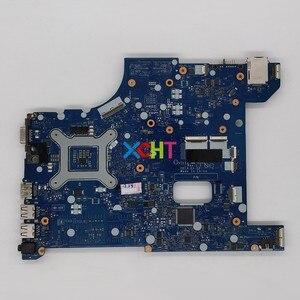 Image 2 - Per Lenovo Thinkpad E531 FRU: 04Y1299 VILE2 NA A044 PGA989 SLJ8C HM77 Scheda Madre Del Computer Portatile Mainboard Testato