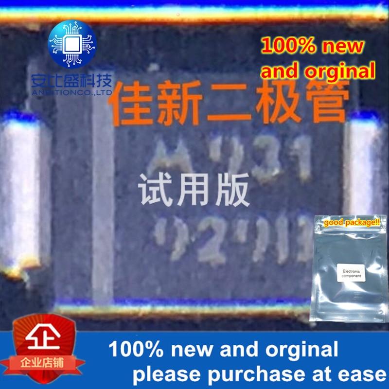 25-50pcs 100% New And Orginal 1SMB5929BT3 3W15V DO214AA Silk-screen 929B  In Stock