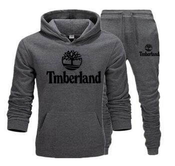 NEW Sport Men's hoodie+pants Sets 2 pieces Autumn Running tracksuit Sweatshirt Set Gym Clothes Men Sport Suit men Track Suit 14