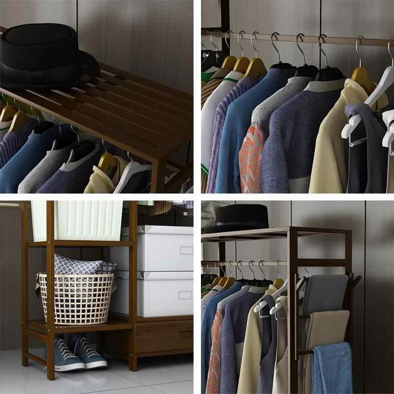 Комод Armario Ropa для мобильного телефона La Casa Garderobe, шкаф для спальни, шкаф для спальни