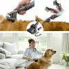 Dog Grooming Vacuum Cleaner