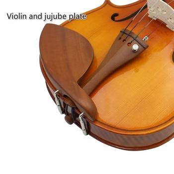 Violin accessories violin gills violin jujube gills musical instrument accessories  violin  learn violin violin accessories violin gills violin jujube gills musical instrument accessories violin learn violin