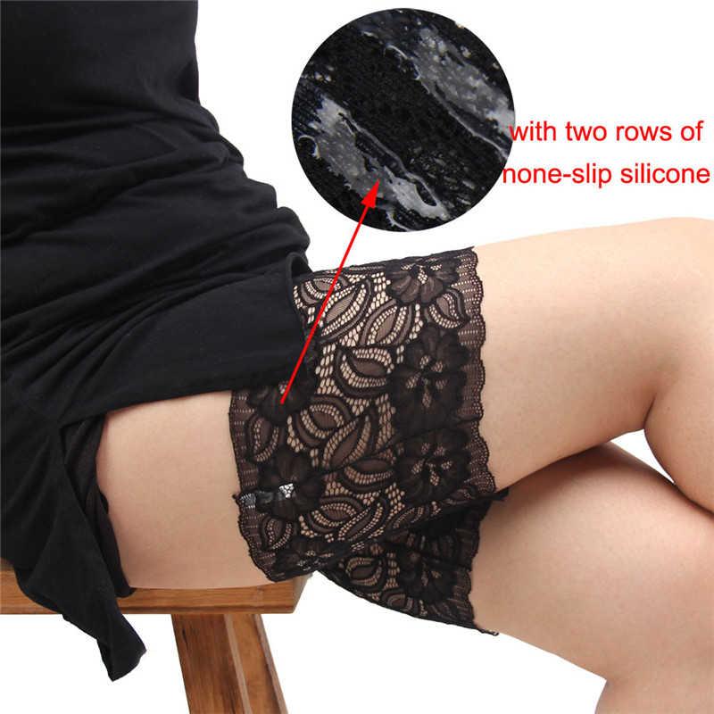 4XL летнее модное женское обтягивающее, с вырезом на спине Клубные вечерние платья без рукавов с v-образным вырезом Женские противоскользящие носки эластичное мини-платье