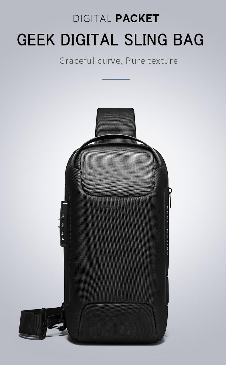 BG-22085胸包英文版--_03