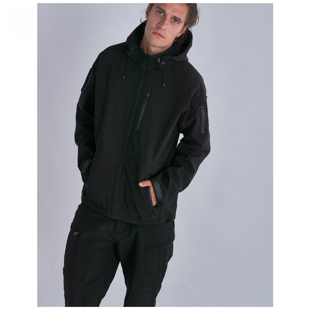 Jackets Forward U09104FS-BB182 man male women female unisex Men\'s Clothing Coats & Jackets Wool & Blends Polyester Casual Pockets TmallFS