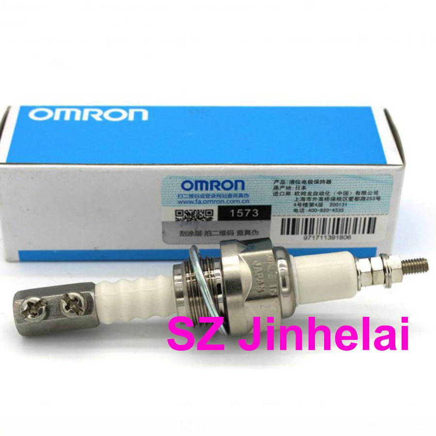OMRON BS-1 Authentic Original ELECTRODE HOLDER