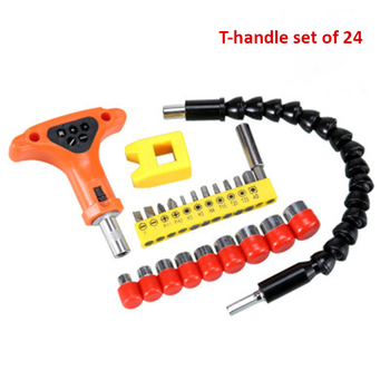 Electronics Drill Set Flexible Hex Shaft Drill Bits Extension Bit Holder Connect Drive Shaft Electric Drill Power Tool Accessory drill drill special one meter long shaft handle set stainless steel flexible shaft high precision handle
