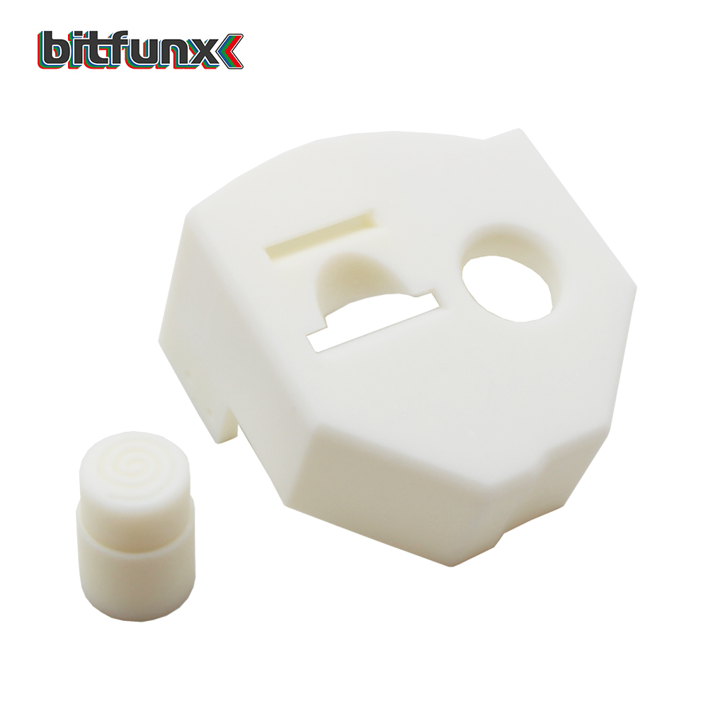 lowest price Bitfunx GDEMU Remote SD Card 3D Mount Kit the extension adapter for DC Dreamcast GDEMU