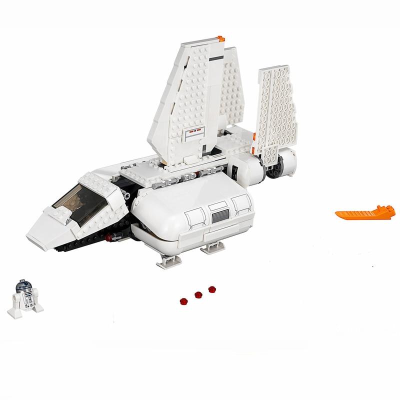 in-stock-star-plan-imperial-landing-craft-compatible-legoinglys-font-b-starwars-b-font-75221-building-blocks-bricks-toys-christmas-boy-05147