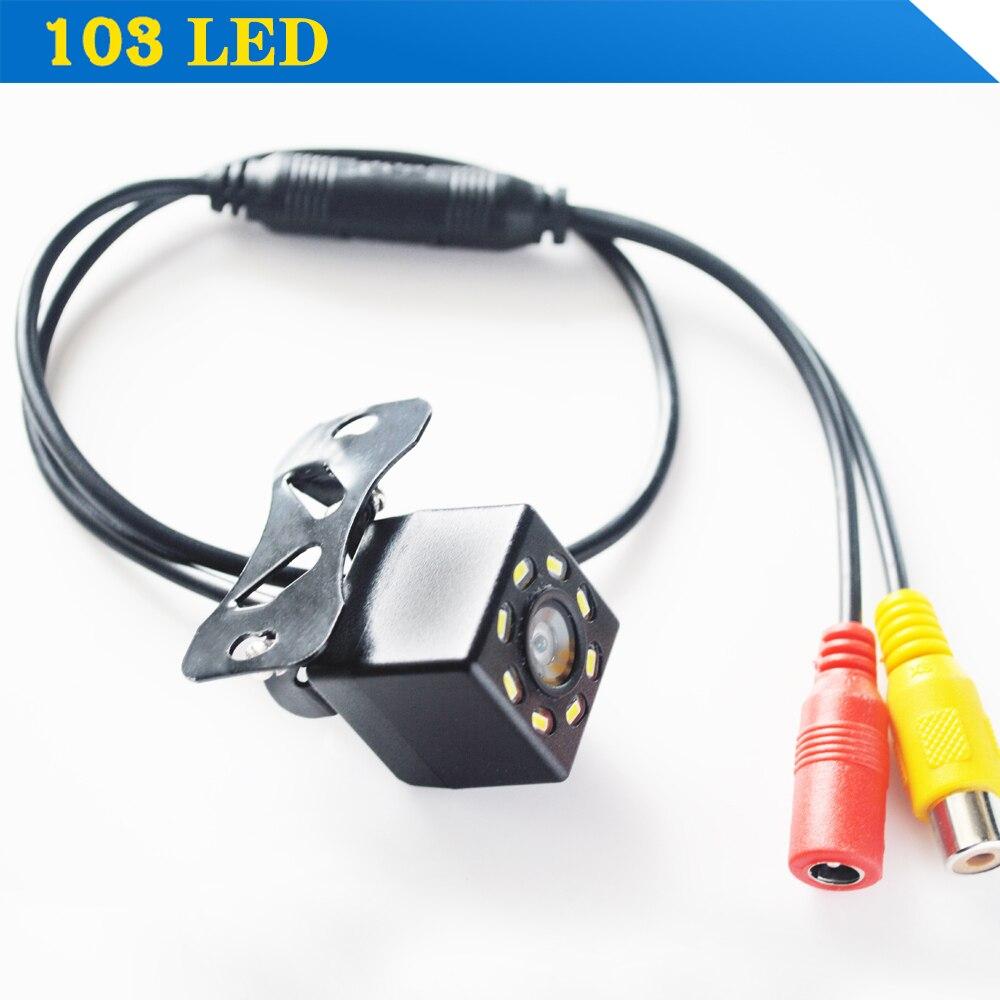 103-LED