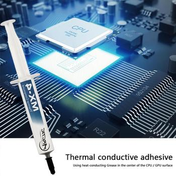 2020 4g/8g Arctic MX-4 CPU Cooling Protect Graphics Card Thermal Paste Silicone MX 4 Cooler Tube Chip Processor Compound Grease