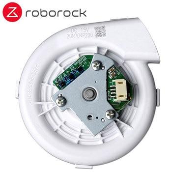 Robot Repuestos De Aspiradora Ventilador Para Roborock S50 S51