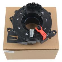 AP03 Steering Wheel Clock Spring Cable 61318379091 For BMW E46 E39 E38 X3 E83 X5 E53 Z4 E85 E86