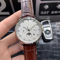 Wg10165 masculino relógios de marca superior pista luxo design europeu relógio mecânico automático|Relógios mecânicos|Relógios -