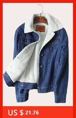 H859967f9af534ab1b7fa3b8a3a1f5e7cQ 2019 women winter hooded warm coat slim plus size candy color cotton padded basic jacket female medium-long  jaqueta feminina