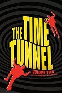 时间隧道第一季[更新到30集]