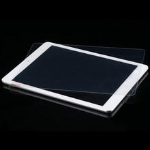 0.3MM Ultra Thin Tablet Accessory Rustproof Screen Protector Anti Fingerprint Ar