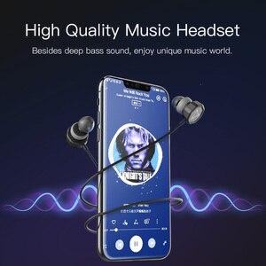 Image 4 - GGMM G1 אוזניות עמוק בס משחקי אוזניות עם נתיק ארוך מיקרופון משחקי אוזניות צליל ברור עבור PUBG נייד טלפון מחשב גיימר