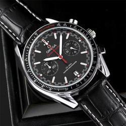 Marca superior de luxo automático relógio mecânico dos homens relógios cerâmica safira calendário luminoso relógio mecânico 007