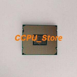 Image 3 - Xeon W 2191B Qs QNH8 2.3Ghz 18Core 36 Draad 24.75Mb 140W LGA2066 C422 Cpu Processor