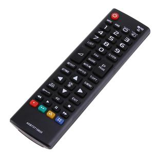 Image 3 - Sostituzione telecomando universale per LG LG 4242pn450b 47lN5400 50lN5400 50PN450B per telecomando TV