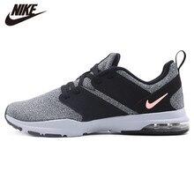 Original Nike WMNS NIKE AIR BELLA TR Women Running Shoes New