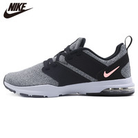 Original Nike WMNS NIKE AIR BELLA TR Women Running Shoes New Arrival Sneakers Making Discounts