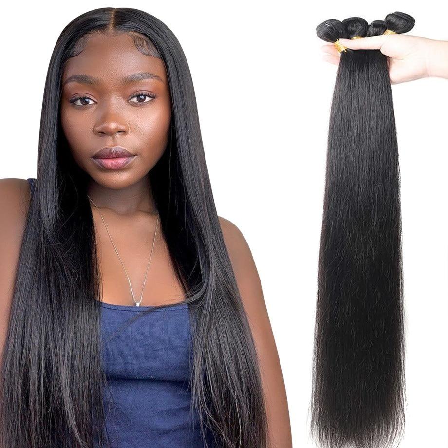 3 пучка натуральных волос Dollface, перуанские волнистые волосы remy с закрытыми волосами, бесплатная доставка